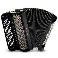120 bass accordions