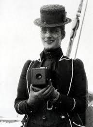kodak camera 1888