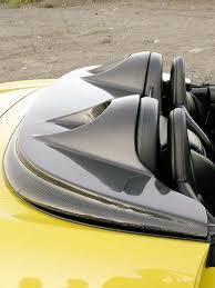 honda s2000 carbon fiber