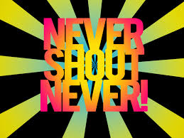 nevershoutnever new album