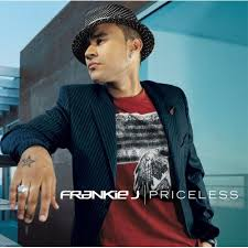 frankie j photos