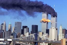 9 11 terrorist attacks