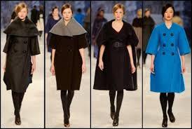 coat fashions