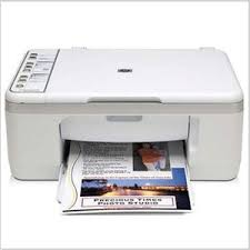 hp all in one deskjet printer