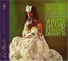 herb alpert album