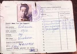 rwandan tutsi