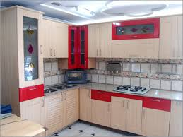 kitchen furniture in india