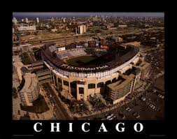 chicago white sox pictures