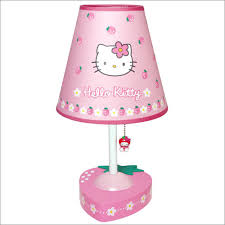 child lamps