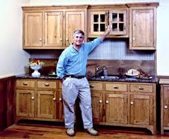 fancy kitchen cabinets