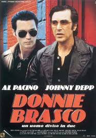donnie brasco pictures