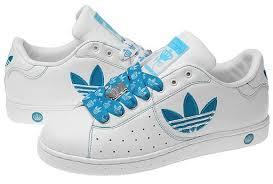 missy elliot sneakers