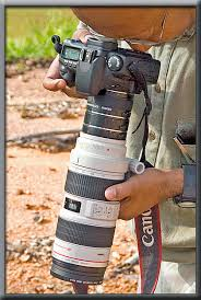 micro lense