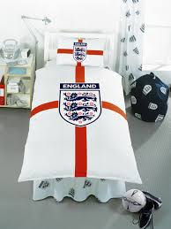 england bedding