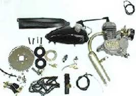 bicycle motors kit