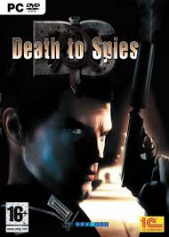 death to spies pc