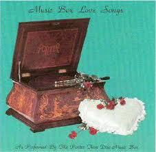 music valentine