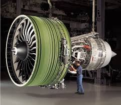 ge jet engines
