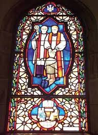 church window designs