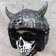motorcycle helmet covers