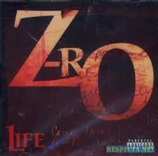 Z-Ro - Shelter From The Storm