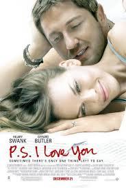 movie love