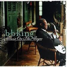 B.B. King - Blues On The Bayou