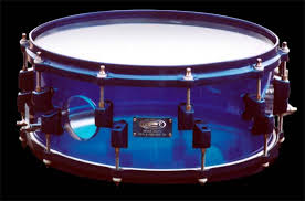 ocdp snare drums