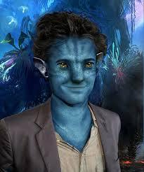 jonas brother avatars