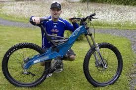 gt 2009 bikes