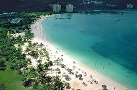 jamaican beaches images