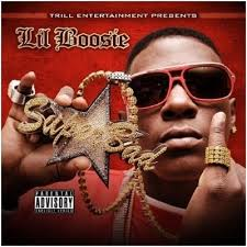 boosie superbad