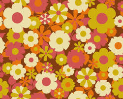 70s patterns