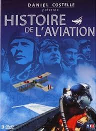Histoires oubliées de l'aviation - Le Pogostick, le nez en l'air affiche