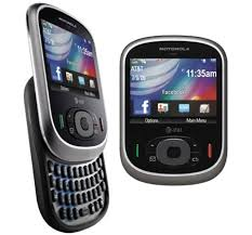full qwerty keyboard cell phone
