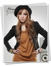 hk clothes
