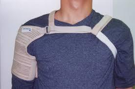 bobath sling