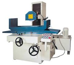 grinding surface