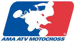 atv motocross pictures