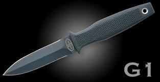 fallkniven g1