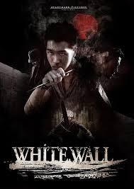 مشاهدة فيلم الاكشن White Wall 2010 مترجم - اكشن وخيال علمي - مشاهدة مباشرة