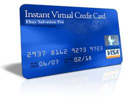 free credit card no