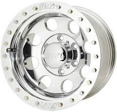mickey thompson classic lock wheels