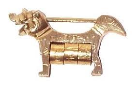 chinese locks