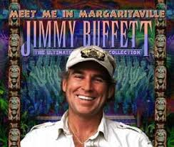 meet me in margaritaville the ultimate collection