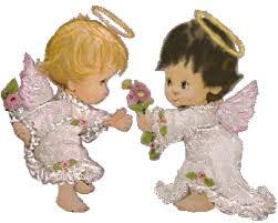 angels friend