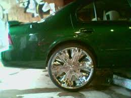 22inch rims for sale