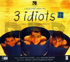photos of 3 idiots
