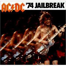 74 jailbreak ac dc