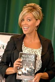 kate gosselin picture